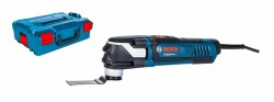 Bosch GOP 40-30 Professional in L-BOXX