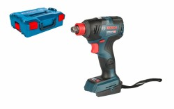Bosch GDX 18V-200 C Professional in L-BOXX