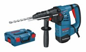 Bosch GBH 3-28 DFR Professional in L-BOXX