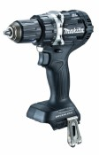 Makita DDF484Z black